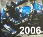 kalendarz BMW 2006 - strona tytułowa